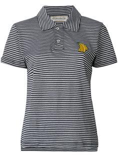 футболка-поло Banana  Être Cécile