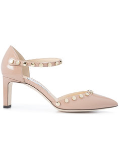 туфли-лодочки Leema Jimmy Choo