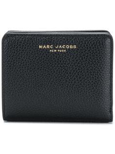 кошелек Gotham Marc Jacobs