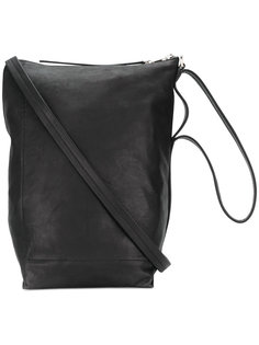 Bucket backpack Rick Owens