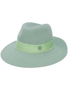 шляпа Henrietta  Maison Michel