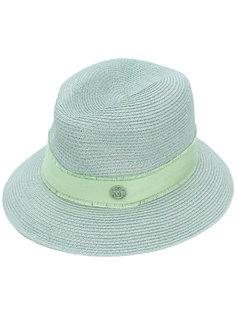 шляпа Joseph  Maison Michel