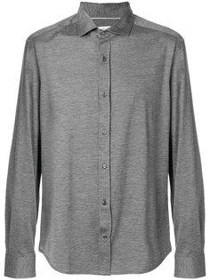 рубашка с длинными рукавами Brunello Cucinelli