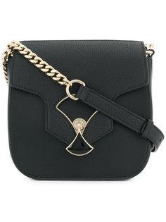 chain shoulder bag Bulgari