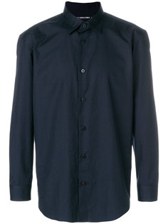 classic shirt Issey Miyake Men