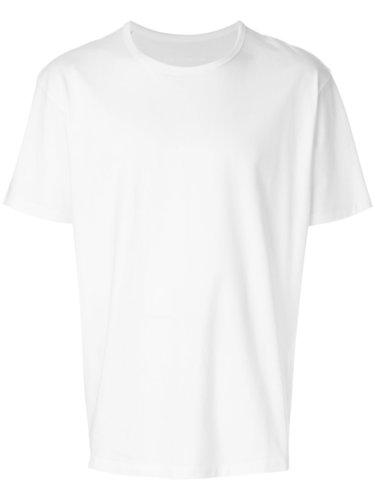 classic T-shirt Issey Miyake Men
