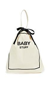 Bag-all Baby Stuff Organizing Bag