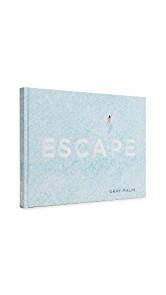 Books with Style Escape