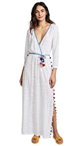 Pitusa Santorini Dress