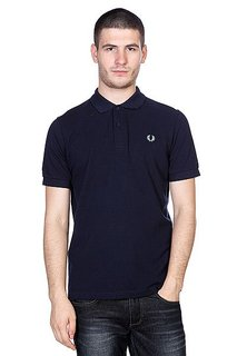 Поло Fred Perry The Original Navy