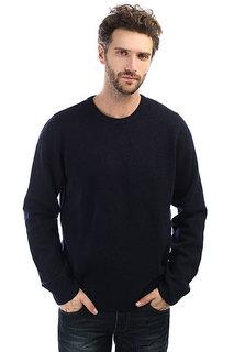 Свитер Carhartt WIP Allen Sweater Navy