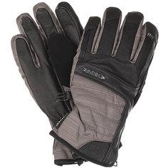 Перчатки женские Dakine Targa Glove Spacedye
