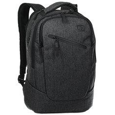 Рюкзак городской Ogio Newt 15 Pack 17.2 L Herringbone