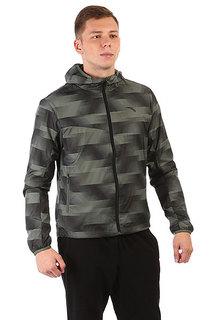 Куртка Anta Зеленая 85737614-1