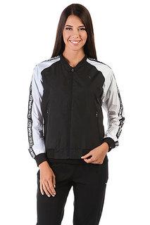 Куртка женская Anta Черная 86737654-2
