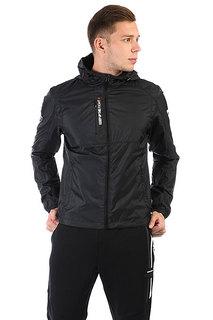 Куртка Anta Черная 85737612-2
