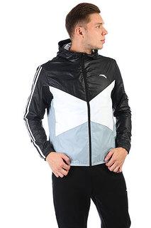 Куртка Anta Черная 85737642-3