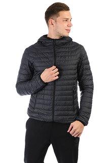 Куртка Anta пуховая Черная 85746941-5
