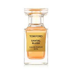 TOM FORD Santal Blush Парфюмерная вода, спрей 50 мл