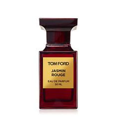 TOM FORD Jasmin Rouge Парфюмерная вода, спрей 50 мл
