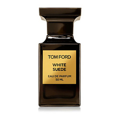 TOM FORD White Suede Парфюмерная вода, спрей 50 мл
