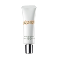 LA MER Восстанавливающий тонирующий флюид СЗФ 30 The Reparative Skin Tint SPF30 very fair