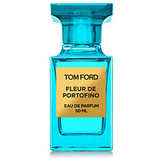 TOM FORD Fleur De Portofino Парфюмерная вода, спрей 50 мл