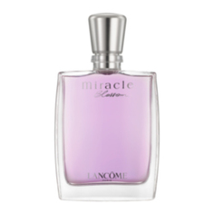 LANCOME Miracle Blossom Парфюмерная вода, спрей 50 мл