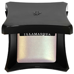 ILLAMASQUA Хайлайтер Beyond Powder OMG 7 г