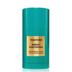 TOM FORD Дезодорант-стик Neroli Portofino 75 мл