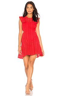 Платье kira - Bardot