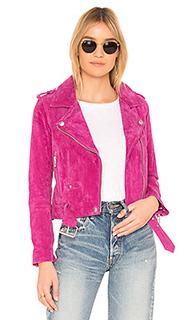 Куртка fuchsia - BLANKNYC [Blanknyc]