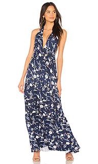 Платье luisa - Clayton