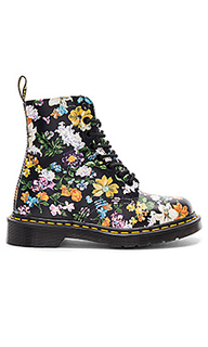 Сапоги pascal df - Dr. Martens