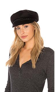 Шляпа marina - Eugenia Kim