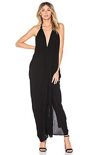 Платье nammos - Indah