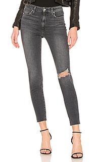 Укороченные джинсы the charlie - Joes Jeans
