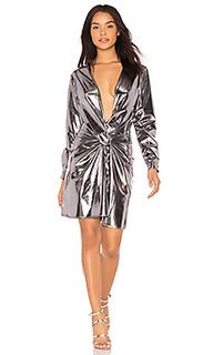 5f4ba73dd24 Купить женские платья-бандо в интернет-магазине Lookbuck