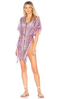 Платье rumba - Luli Fama