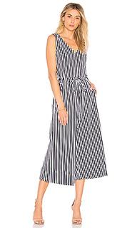 Комбинезон amanda - MDS Stripes