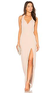 Вечернее платье medea - Nookie