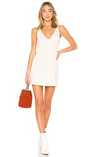 Платье-майка melt - Rachel Comey