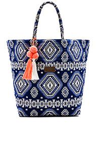 Пляжная сумка carried away - Seafolly
