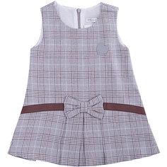Платье Wojcik для девочки