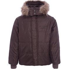 Куртка Wojcik для мальчика