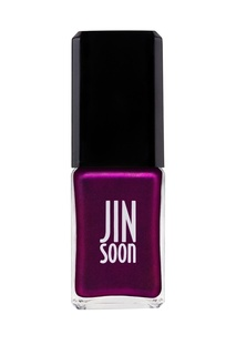 Лак для ногтей 147 Soubrette, 11ml Jin Soon