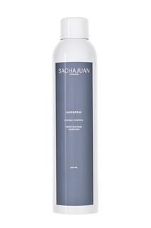 Спрей для волос сильной фиксации, 75 ml Sachajuan