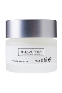 Дневной крем для лица Bella Día с SPF20, 50 ml
