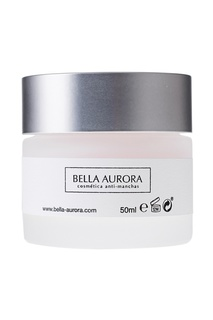 Ночной крем для лица Bella Noche, 50 ml