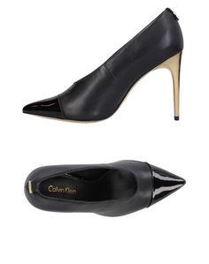 Туфли Calvin Klein